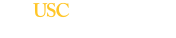 USC Foundation Online Store Logo